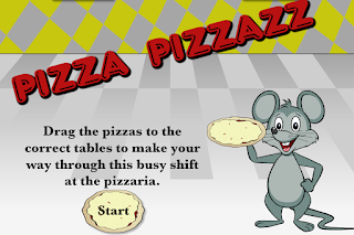 http://www.fun4thebrain.com/subtraction/pizzaSub.swf