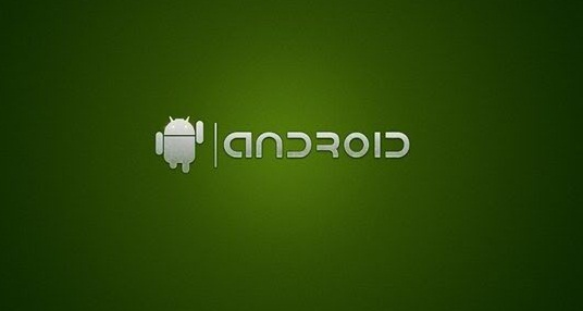 "... » Search results for ""Cara Melakukan Root Di Hp Android Divandroid"