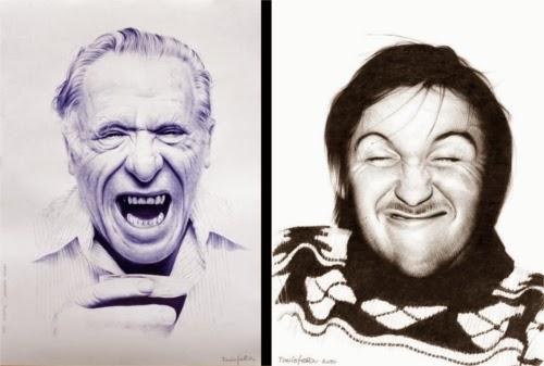 00-Front-Page-Toni-Efer-Biro-Ballpoint-Pen-Portrait-Drawings-www-designstack-co