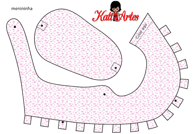 Printable Paper Baby Booties Template Paper Baby Shoe Pattern
