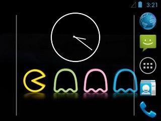 [ROM][4.2.2] Pacman Stable 1 (Paranoid+AOKP+CyanogenMod)