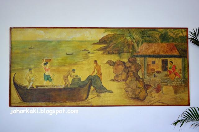 Watching-Goa-Goan-Fishermen