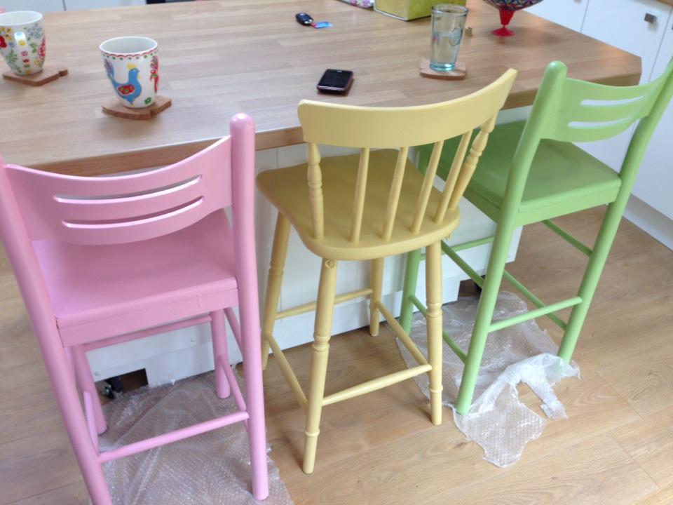 Painted Wooden Chairs simple painted wooden chairs u and design inspiration