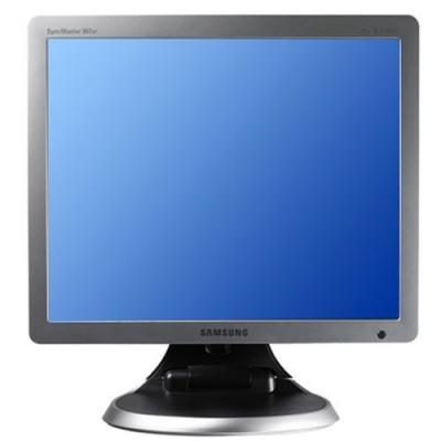 Где найти монитор для компьютера