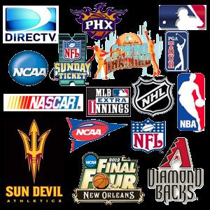 sporting news logo