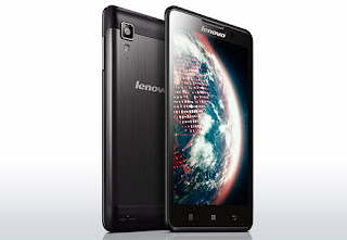 lenovo-p780-top-best-baterry-smartphone-malaysia