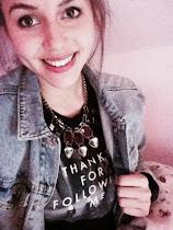 Willkommen auf meinem Blog,♥