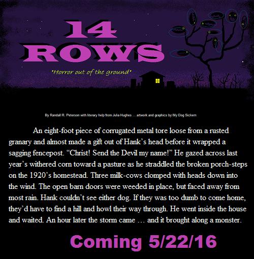 14 ROWS