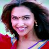 http://4.bp.blogspot.com/-654eDqc_Xv8/VmLd3LwkJHI/AAAAAAAAG9U/mV70JeARjac/s1600/Deepika-Padukone-in-Chennai-Express-Movie-Stills-Pic-141.jpg