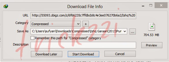 How-to Download Torrents File With IDM-how-to guide
