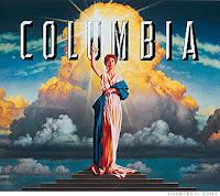columbia illuminati