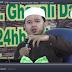 24/02/2012 - Ustaz Fathul Bari - Membentuk Minda Muslim Hebat - Mentakab