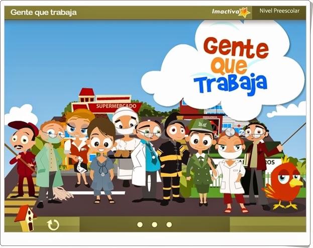 http://web.imactiva.cl/descargas/yo_estudio/preescolar/sociedad/oda04_sociedad/
