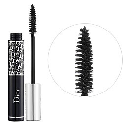 Dior, Dior Diorshow Mascara, Dior mascara, mascara, beauty, beauty giveaway, giveaway, A Month of Beautiful Giveaways