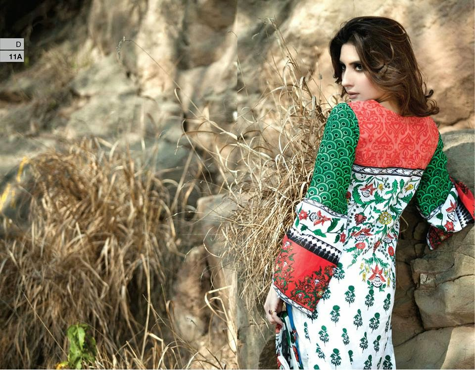 maria-b-summer-lawn-collection-2014-2