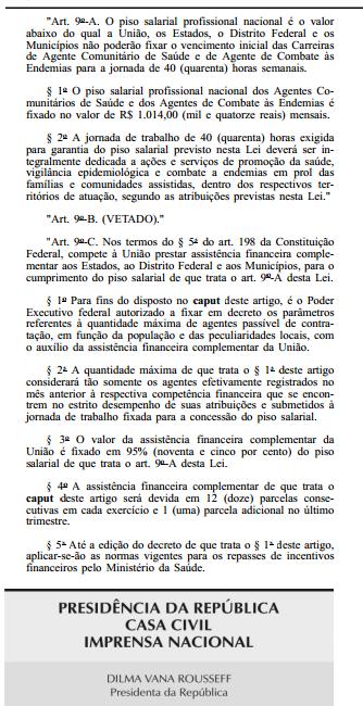 Artigo 65 lei 8666