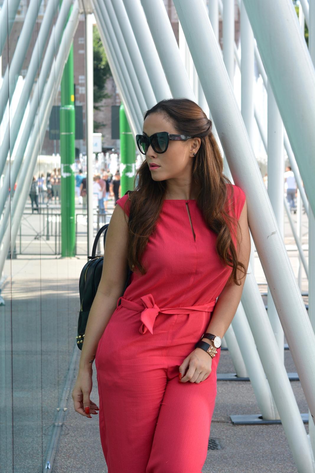 Hi-Lo style , Culture & Trend Magazine , Jessica Neumann , Street Style