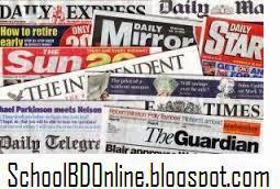 http://4.bp.blogspot.com/-65BLL6dVFbA/VPApg1-KPVI/AAAAAAAAAWY/4UlT5h0yyGM/s1600/Reading%2BEnglish%2BNewspaperl.jpg