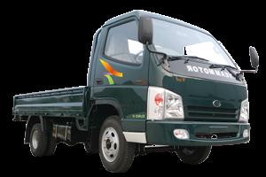 icon xe tải 1 tấn 25 Veam Cub TL 1.25T
