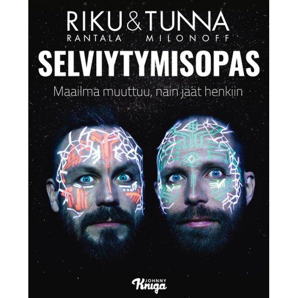 Riku & Tunna