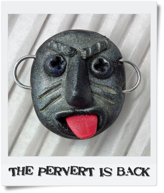 pervert.jpg