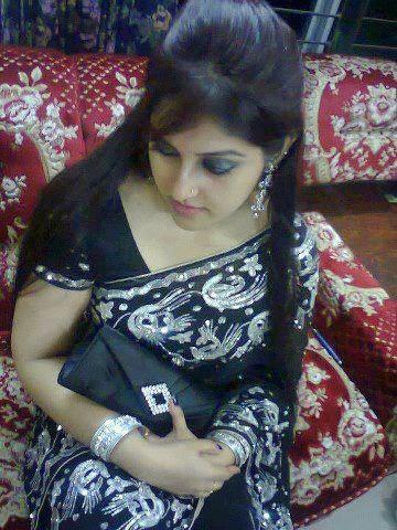 Bd+(+bangladesh)+girls+hot+photo+gallery001