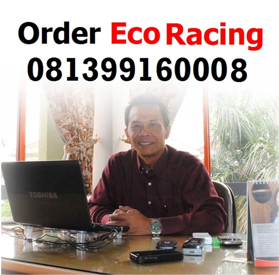 Produk Eco Racing 081399160008