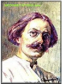Fulcanelli, Alchemist yang Misterius