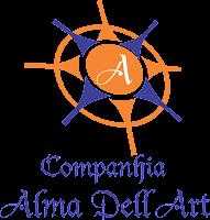 Cia Alma Dell Art