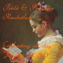 pride and prejudice first impressions essay You have not saved any essays the novel pride and prejudice by jane austen was originally titled first impressions this is significant because it reflects the.