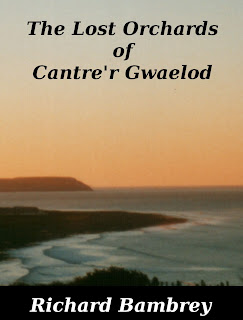 Lost Orchards of Cantre'r Gwaelod