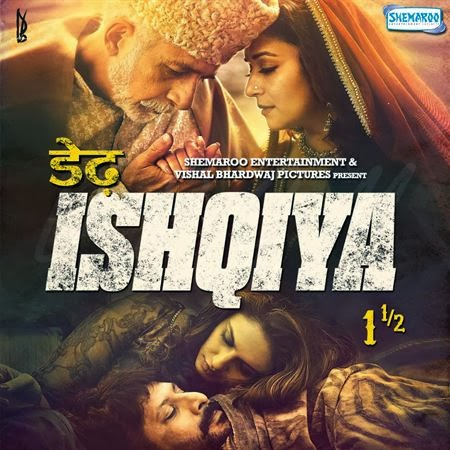 download bollywood movie new songs