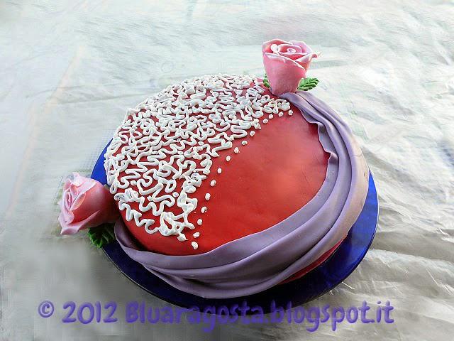 torta finita