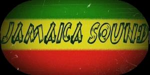 VISITA: JAMAICA SOUND