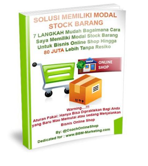 ebook rahasia bbm marketing blogger indonesia. Black Bedroom Furniture Sets. Home Design Ideas