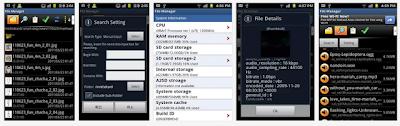 تحميل برنامج ادارة الملفات للاندرويد download file manager