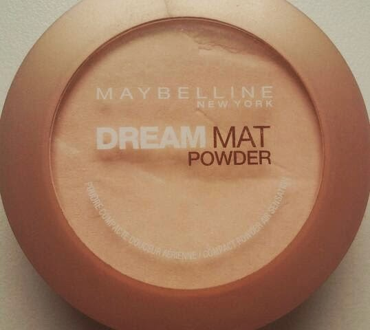 maybelline-dream-mat-powder-rose-after-ivory-closed-box