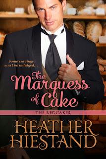 Heather Hiestand