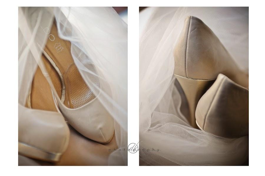 DK Photography 9 Marchelle & Thato's Wedding in Suikerbossie Part I