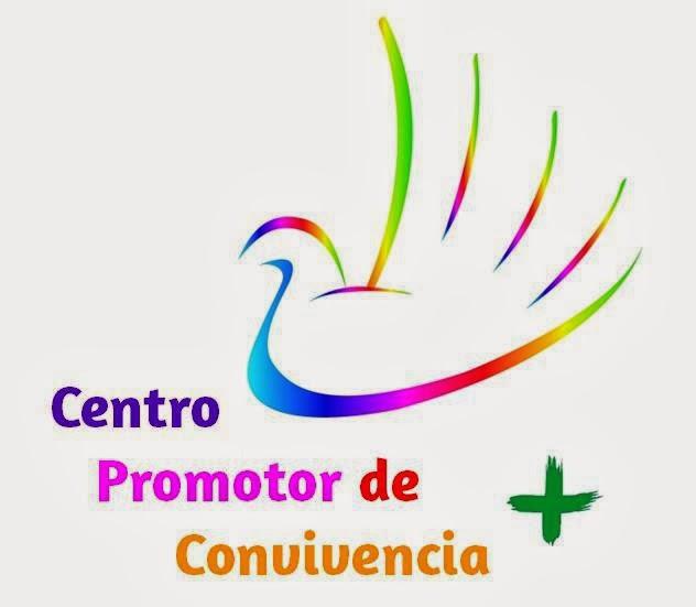 CENTRO PROMOTOR CONVIVENCIA+