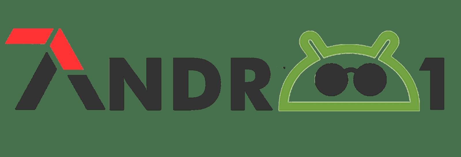 Andro01 - Website Portal Berita Gadget dan Teknologi