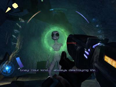 Free Download DEUS EX Invisible War - Pc Game