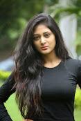 Sushma Raj Glamorous photos-thumbnail-9