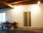 Steven Alexander Studio