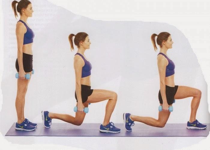 ejercicios-de-piernas-para-running