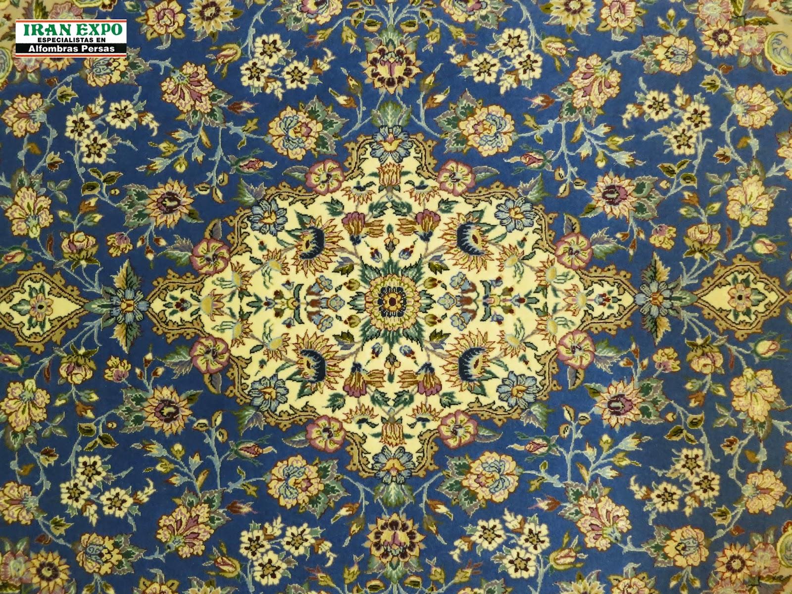 Alfombras persas precios for Alfombras persas historia