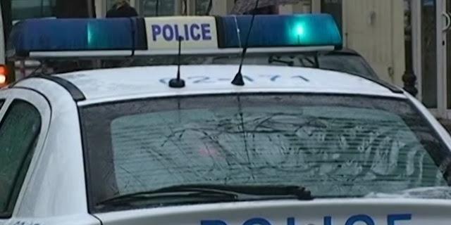 Две катастрофи за един ден в Узунджово от 16 годишен