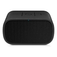 Altoparlante Bluetooth portatile Logitech Ultimate Ears MINI BOOM per iPhone, iPad e iPod