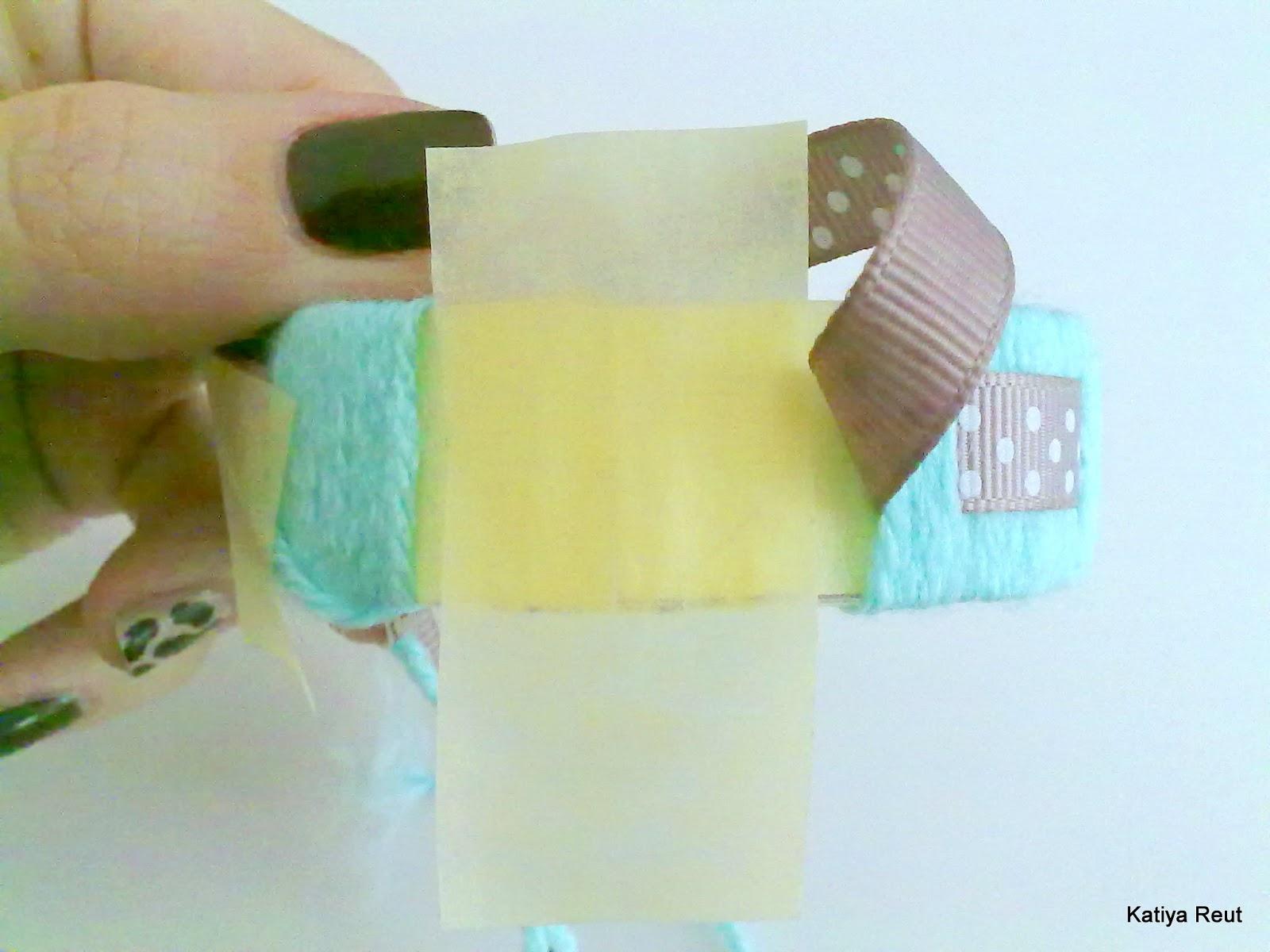 Ремонт насоса гидроусилителя руля своими руками камаз