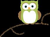 Feeling Owly?